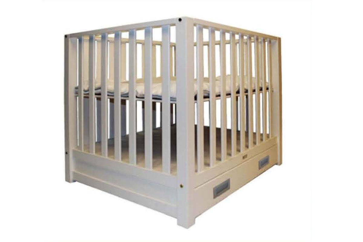 Box Lieke