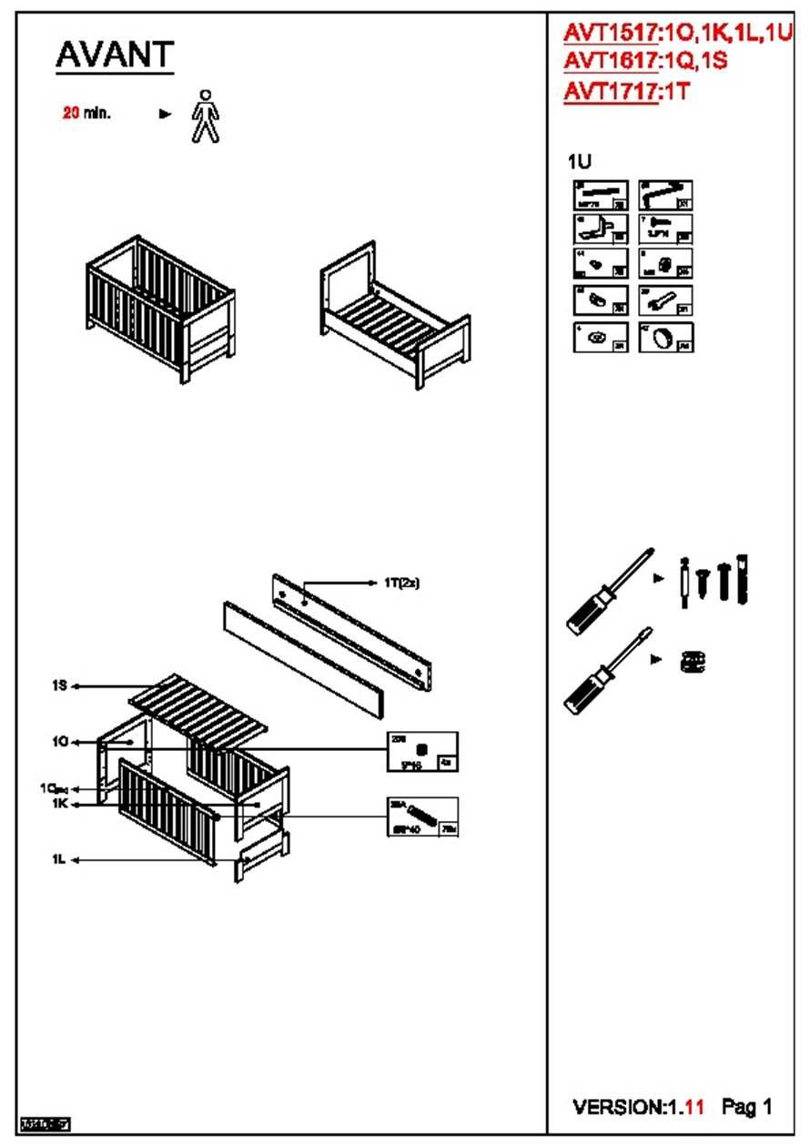 70x140
